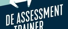 Nieuw: oefenboek assessment centers recent